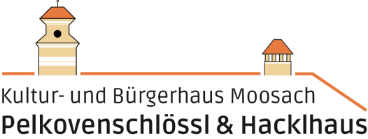 Kultur- und Bürgerhaus Moosach