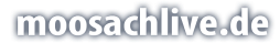Moosach Live