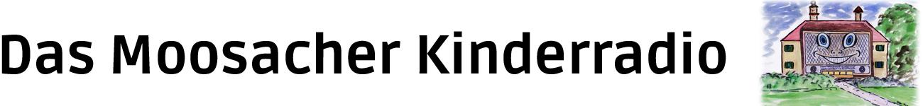 Kinderradio_Banner